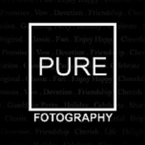 Purefoto 攝影 App LOGO-硬是要APP