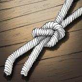 yachtsman's knots HD