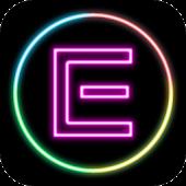 Elemarble