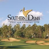 Southern Dunes Golf & CC