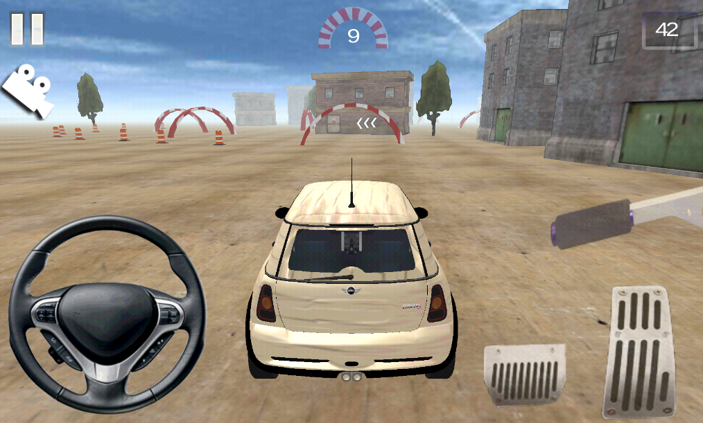 CarX Drift King - Android Apps on Google Play