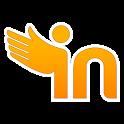 Sledování insolvence icon