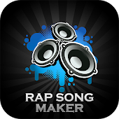 Rap Song Maker