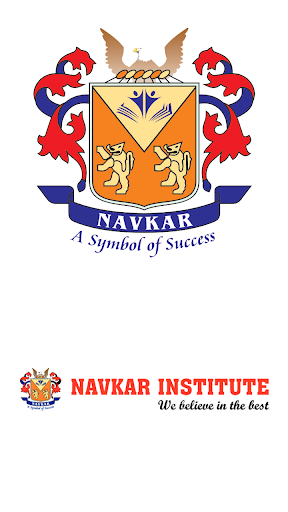 Navkar Institute