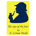 The Sign of the Four logo