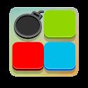 ClackBoard icon