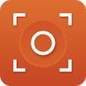 SCR Screen Recorder Pro ★ root icon