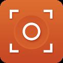 SCR Screen Recorder Pro ★ root icon