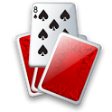 Solitaire Plus icon