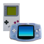 Hyper Gameboy and Advance Don