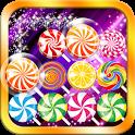 Lollipop Link icon