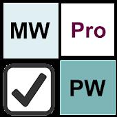 MW-Pen App Enabler Pro Key
