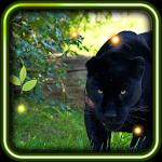 Wild Cats Predators HQ LWP