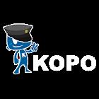 Kopo icon