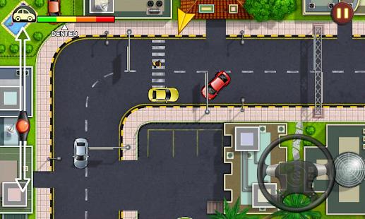 玩免費解謎APP 下載Car Parking - Park My Car app不用錢 硬是要APP