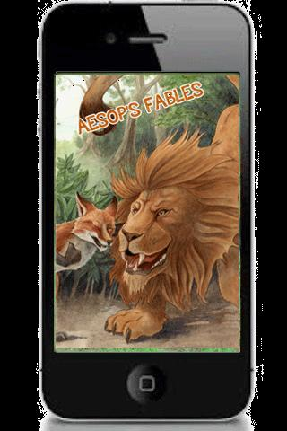 Aesop's Fables Guide