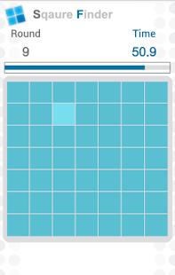 Square-Finder 18