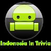 Indonesia in Trivia