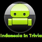 Indonesia in Trivia icon