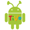 Network Remote for TiVo icon