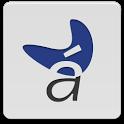 Agiles2013 icon