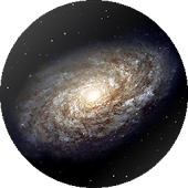 NASA-Image of the day