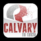 Calvary Rio Rancho