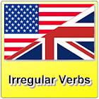 irregular verbs test pdf download