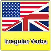 English Irregular Verbs – Test