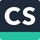 thumb CamScanner -Phone PDF Creator