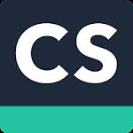 CamScanner -Phone PDF Creator v4.2.0.20161025 [Unlocked]