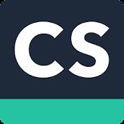 CamScanner Pro APK – Phone PDF Creator v5.11.3.20190614 [Latest]