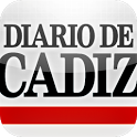 Diario de Cadiz icon