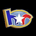 Soundboard Runner! (BETA) logo