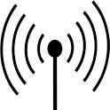 WLAN Scan icon
