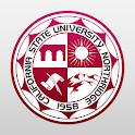 CSUN icon