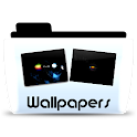 Wallpaper Switcher icon