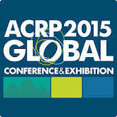 ACRP 2015