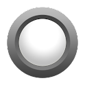 Rex Light Meter icon