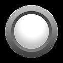 Rex Light Meter icon