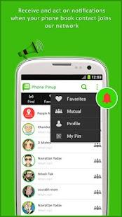 玩社交App|Social Shareup for Wechat免費|APP試玩