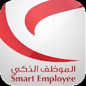Smart Employee icon