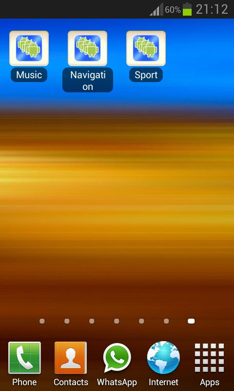 stargames.net app