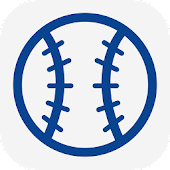 LAD Baseball Schedule