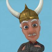 VikingFessor