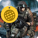 Best Shooting Games Ranking icon