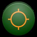 Hindi GK icon
