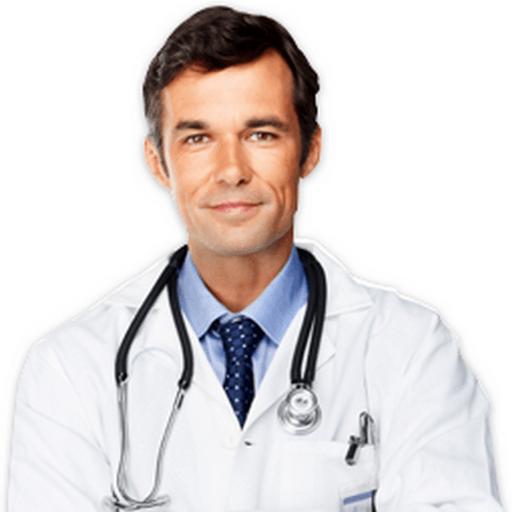 Diverticulitis Information 醫療 App LOGO-APP試玩