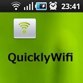 QuicklyWifi