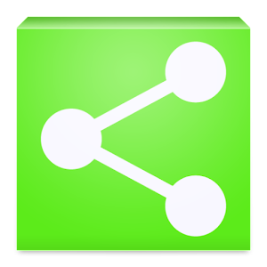 Download calculadora de sub rede for pc for Calculadora de redes